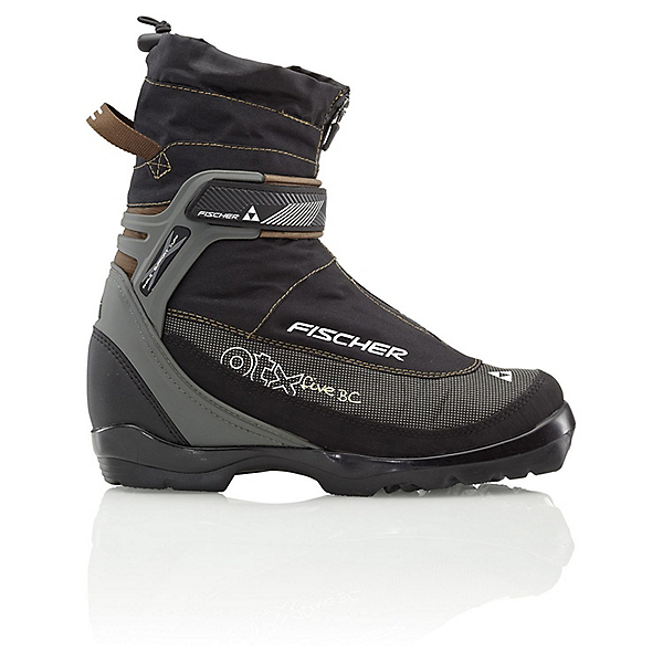 37125777598 Offtrack 5 BC Ski Boot - Men's