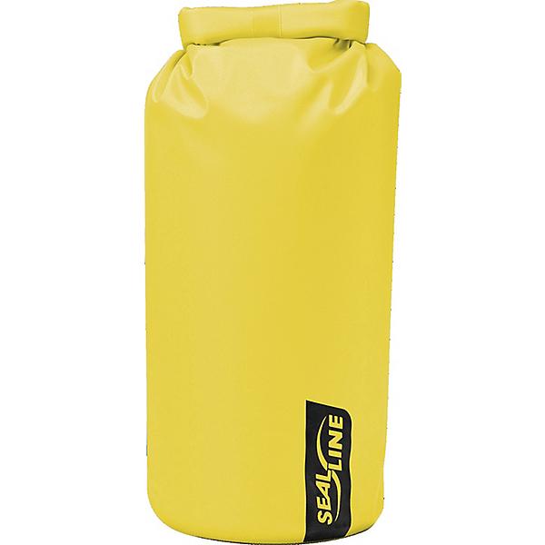 SealLine Baja 55 Liter Dry Bag - 2017, , 600