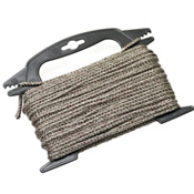 YakGear Diamond Braid Anchor Rope - 75 Ft, , medium