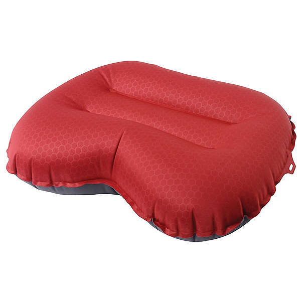 Exped Air Pillow - Large - 2017, , 600