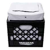 """YakGear CrateWell for 13"""" x 13"""" Crate, , medium"""