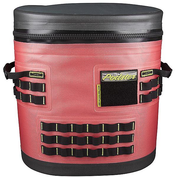 ORCA Podster Backpack Cooler, , 600