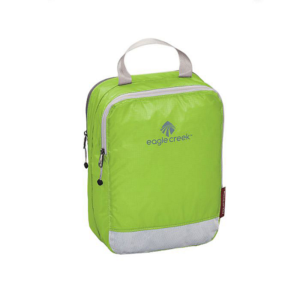 c14ffddebd23 Eagle Creek Pack-It Specter Clean Dirty Half Cube