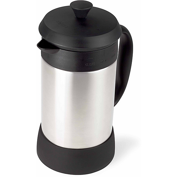GSI Outdoors Glacier Stainless Steel Java Press, , 600