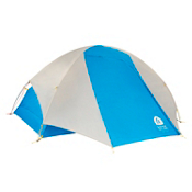 Sierra Designs Summer Moon 2 2-Person Tent, , medium