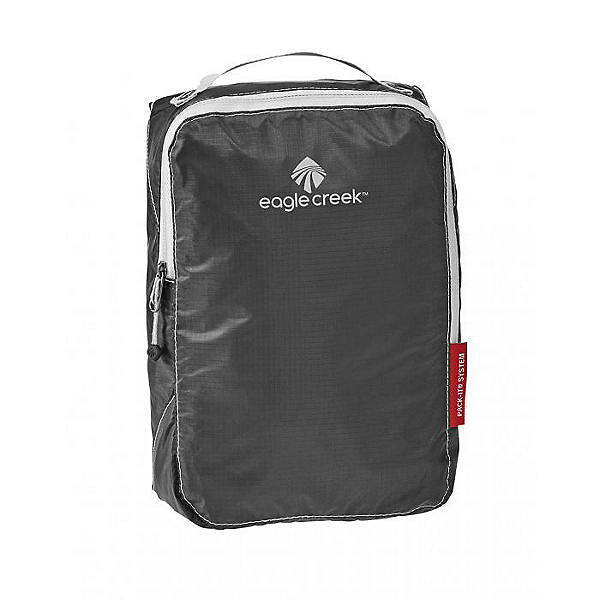 fe0a584dfb40 Eagle Creek Pack-It Specter Half Cube, Small