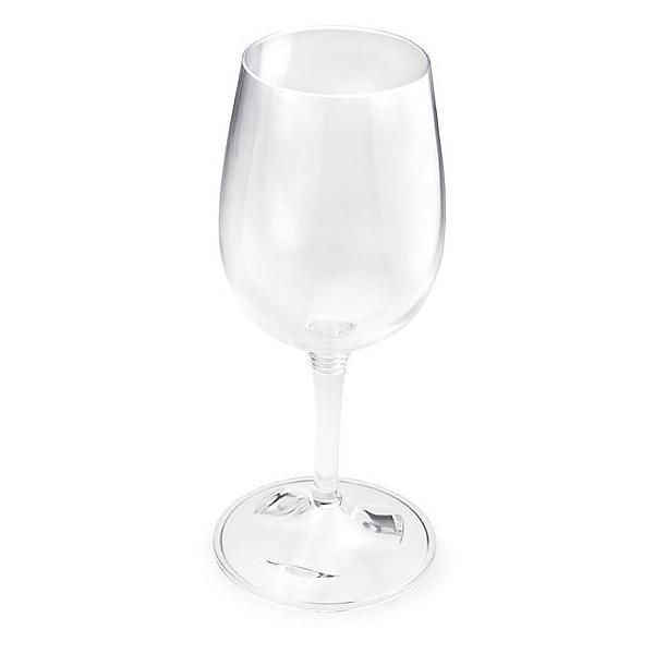 GSI Outdoors Nesting Wine Glass, , 600