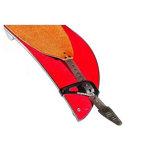 Spark R&D Splitboard Tail Clips, , 600