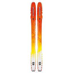 Dynastar Cham 127 Ski, , 256