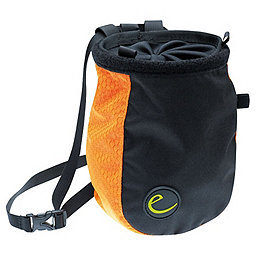 Edelrid Cosmic Twist Chalk Bag, Sahara-Night, 256