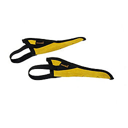 Trango Ice Axe Cover, Yellow, 256
