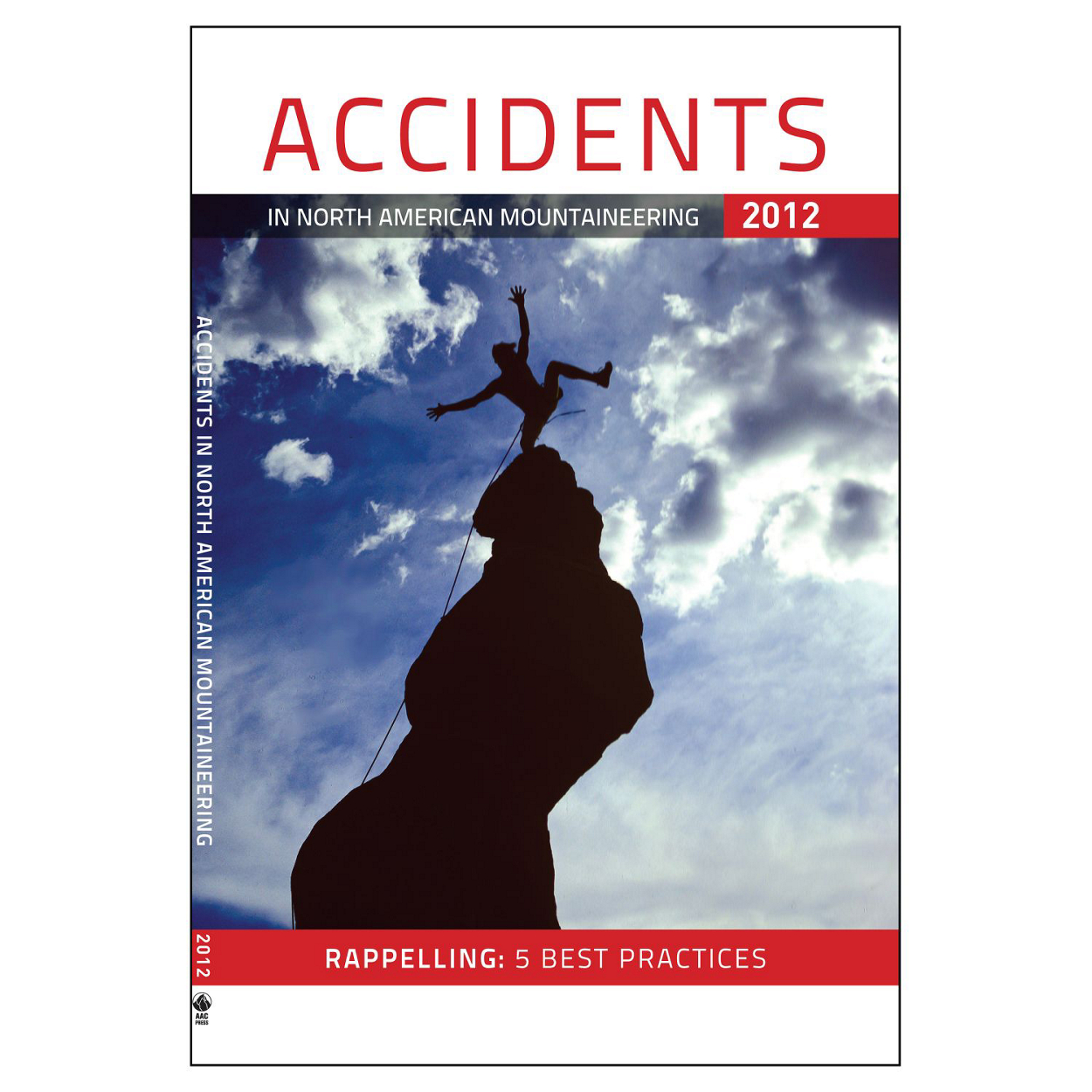 Image of Accidents In Mountaineering 12