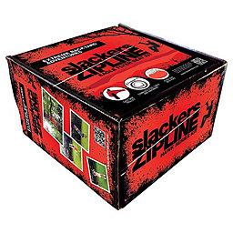 Slackers Slackers Zipline Eagle Series Set, , 256