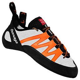 Tenaya Tatanka Rock Shoe - Men's, , 256
