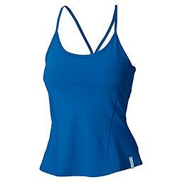 Mountain Hardwear Nulana Tank - Women's, Jewel, 256