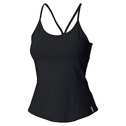 Mountain Hardwear Nulana Tank - Women's, Black, 256