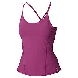 Mountain Hardwear Nulana Tank - Women's, Berry Jam, 256