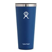 Hydro Flask 32 oz. Tumbler, , medium