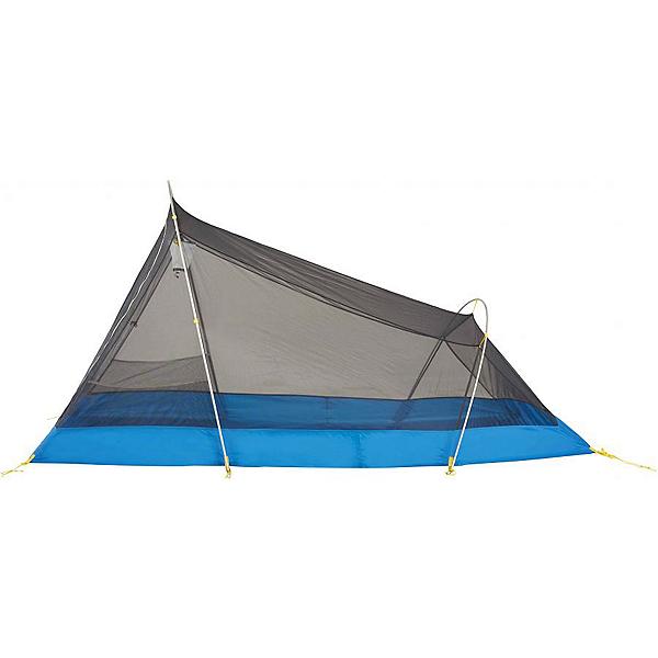 Sierra Designs Clip Flashlight 2 2-Person Tent, , 600