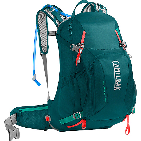 CamelBak Sundowner 22 Hydration Backpack - Women, , 600