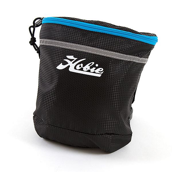 Hobie Vantage Seat Accessory Bag 2021, , 600