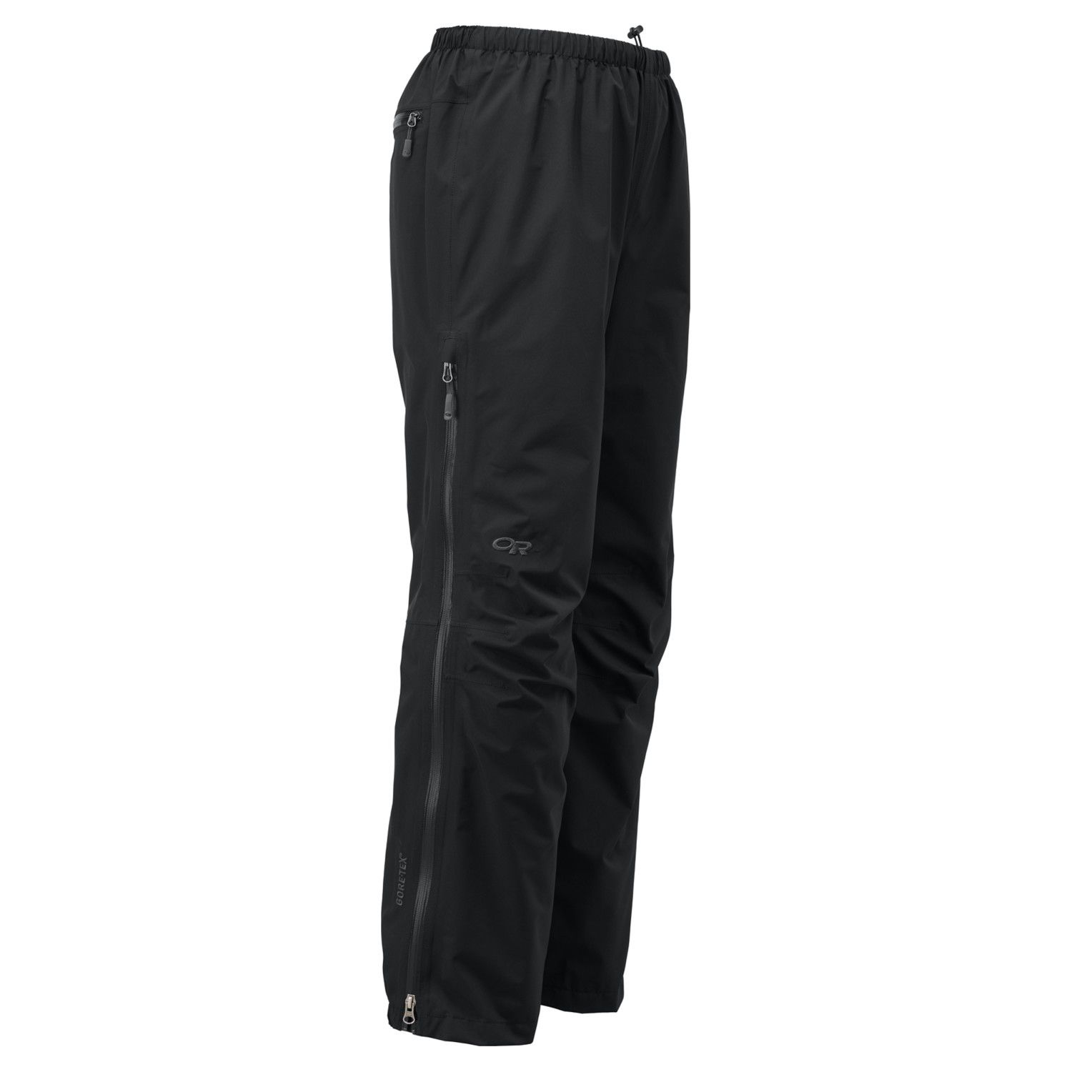 Outdoor Research Aspire Pants Women S