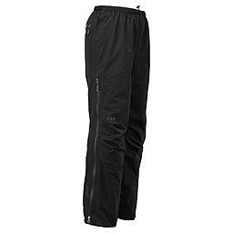 Outdoor Research Aspire Pants - Women's, Black, 256