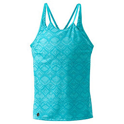 Outdoor Research Bewitched Tank - Women's, Rio-Alpine Lake, 256