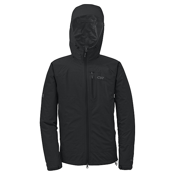 Outdoor Research Foray Jacket - Men's, , 600