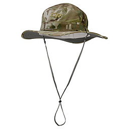 Outdoor Research Helios Sun Hat Multicam, Multicam, 256
