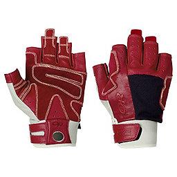 Outdoor Research Seamseeker Gloves - Men's, Cairn-Redwood, 256
