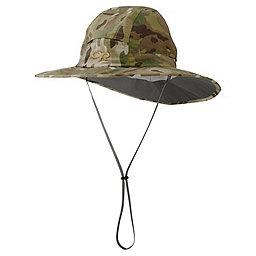 Outdoor Research Sombriolet Sun Hat Multicam 9dd1a183d5fb