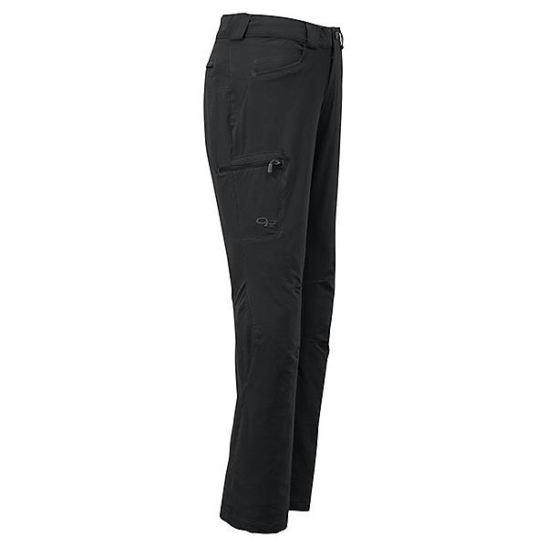 Outdoor Research Voodoo Pants - Women's, , 600