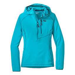 Outdoor Research Whirlwind Hoody Women's, Typhoon, 256