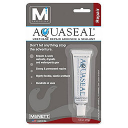 Accessories Aquaseal Urethane Sealant and Repair Adhesive, , 256