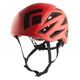 Black Diamond Vapor Helmet, Fire Red, 256