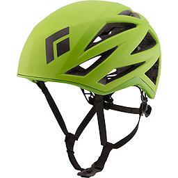 Black Diamond Vapor Helmet, Envy Green, 256