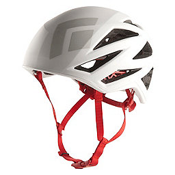 Black Diamond Vapor Helmet, Blizzard, 256