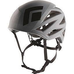 Black Diamond Vapor Helmet, Steel Gray, 256