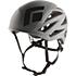 Vapor Helmet Steel Gray S/MD