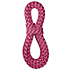 9.1mm Icon Std Neon Pink/Slate