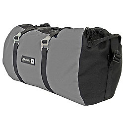Metolius Ropemaster HC Rope Bag, Gray-Black, 256