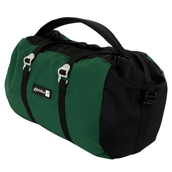 Ropemaster Hc Rope Bag
