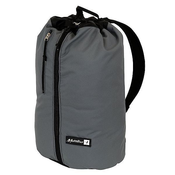 Metolius Speedster Rope Bag, , 600