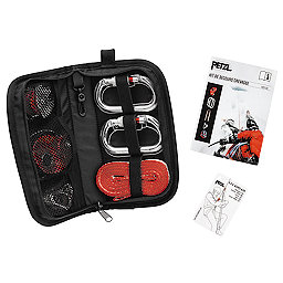Petzl Crevasse Rescue Kit, , 256