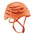Sirocco Ultralight Helmet