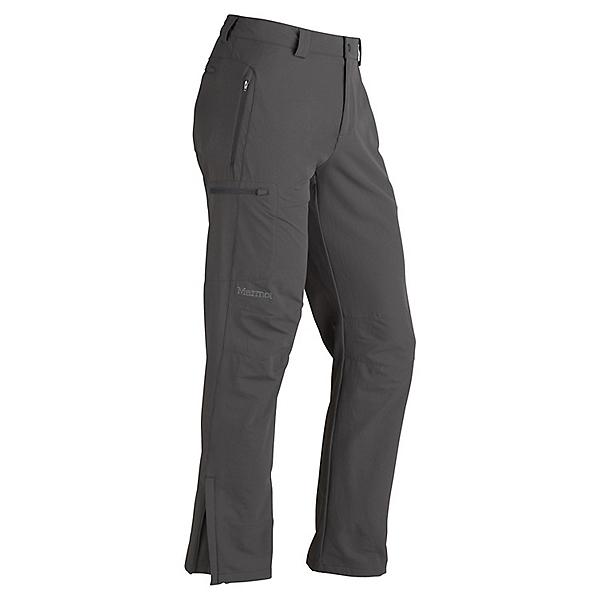 Marmot Scree Pant - Men's - 36/Slate Grey, Slate Grey, 600