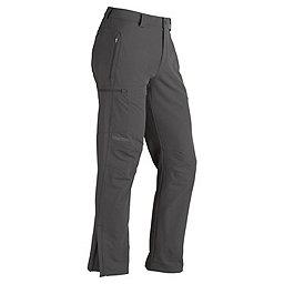 Marmot Scree Pant Long - Men's, Slate Grey, 256