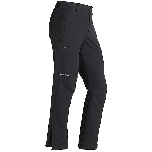 Marmot Scree Pant Short - Men's, , 600