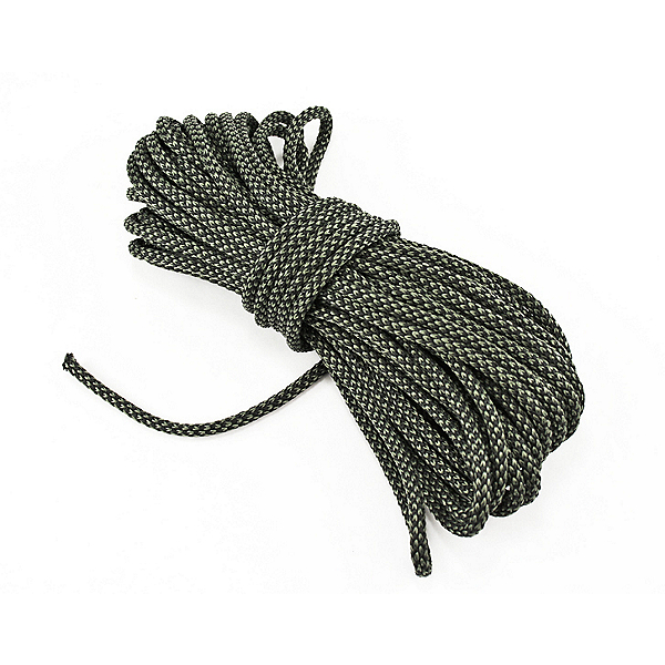 Anchor Cord - 3/16 inch, , 600